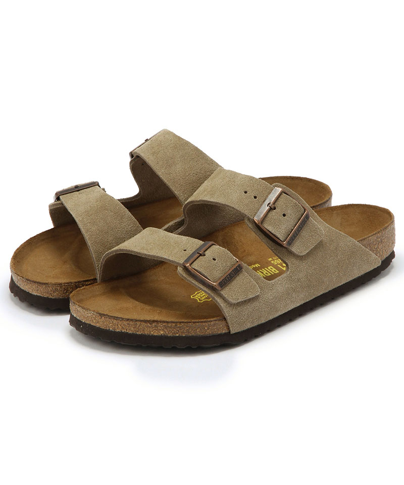 BIRKENSTOCK Sandals in all colors and sizes Buy directly from the manufacturer online All fashion trends from Birkenstock.