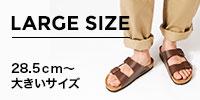ラージサイズ